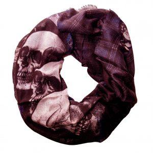 scotland-skull-1-3